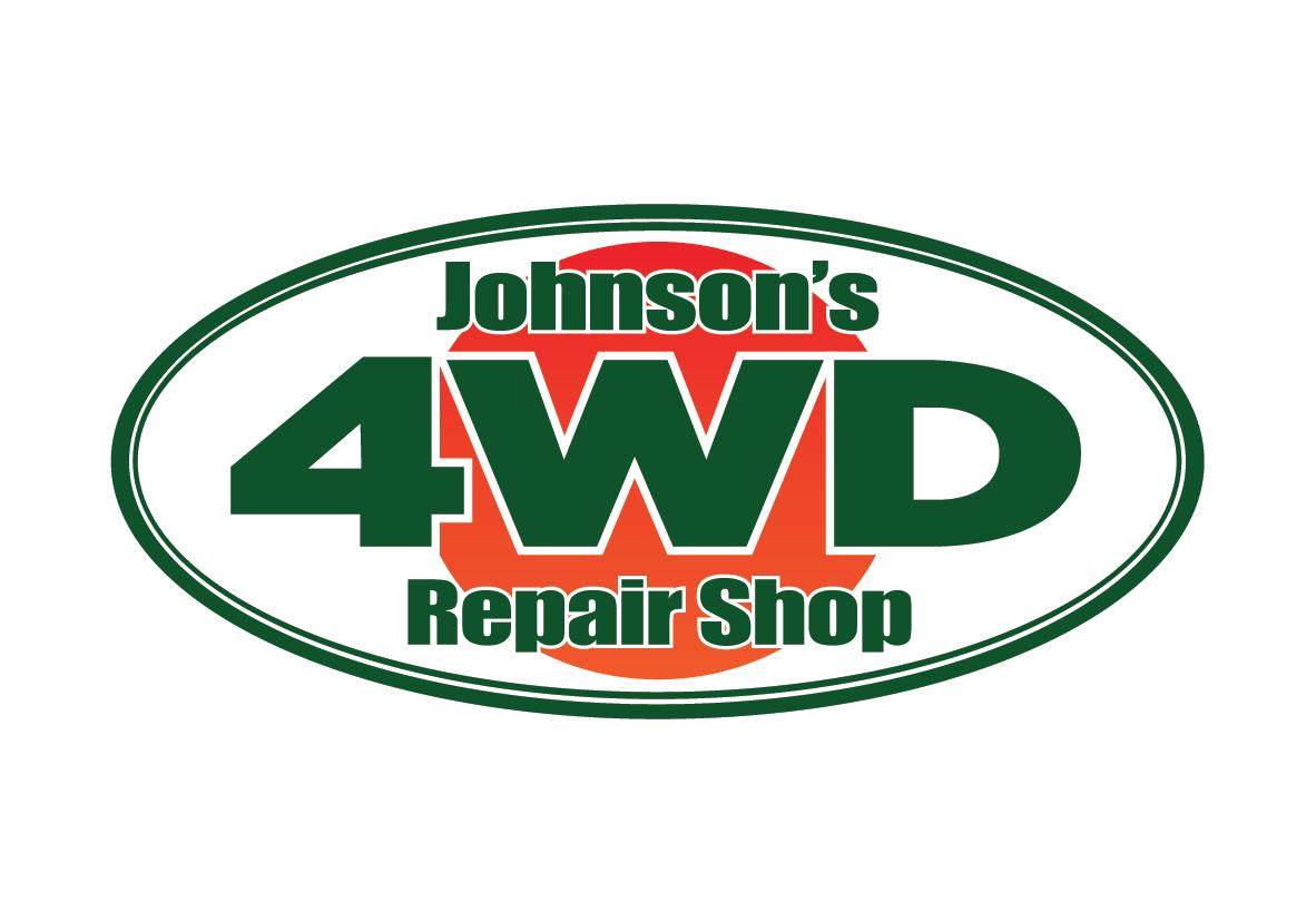 Johnsons-4WD-Repair-Shop-Rockhampton