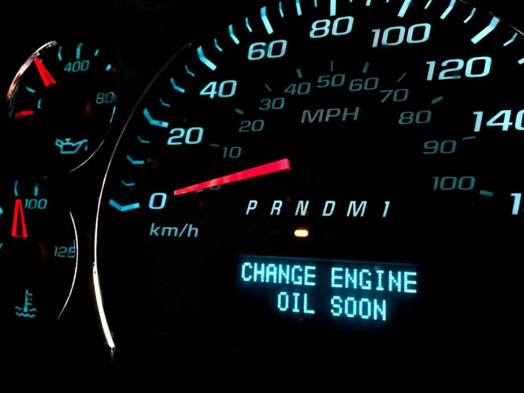 Best car repair service