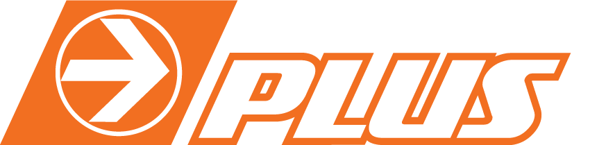 direction-plus-logo